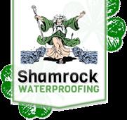 cropped-shamrock-logo.png