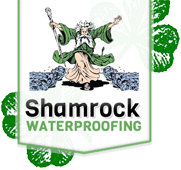 Shamrock Waterproofing
